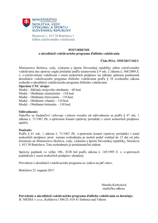 JCMEDIA1_Operátor_AKR_page_1